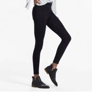 LUCKY Legging Jean Perpetua (xs)